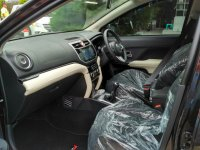 Toyota: Ready Stock   ALL NEW RUSH 1.5 S M/T TRD Sportivo Dp/Cicilan Minim.. (WhatsApp Image 2018-01-12 at 17.30.20 (1).jpeg)