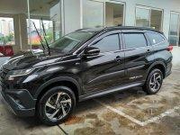 Toyota: Ready Stock   ALL NEW RUSH 1.5 S M/T TRD Sportivo Dp/Cicilan Minim.. (WhatsApp Image 2018-01-12 at 17.30.20.jpeg)