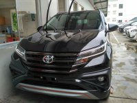 Toyota: Ready Stock   ALL NEW RUSH 1.5 S M/T TRD Sportivo Dp/Cicilan Minim.. (WhatsApp Image 2018-01-12 at 17.30.17.jpeg)