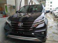 Toyota: Ready Stock   ALL NEW RUSH 1.5 S M/T TRD Sportivo Dp/Cicilan Minim.. (WhatsApp Image 2018-01-12 at 17.30.17.jpeg)