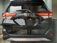 Toyota: Ready Stock   ALL NEW RUSH 1.5 S M/T TRD Sportivo Dp/Cicilan Minim.. (WhatsApp Image 2018-01-12 at 17.30.17 (1).jpeg)
