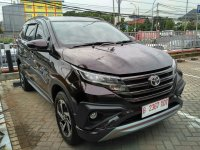 Toyota: Ready Stock  ALL NEW RUSH 1.5 S M/T TRD Free Acecoris Buktikan... (WhatsApp Image 2018-01-12 at 17.52.59.jpeg)