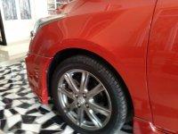 Toyota: Jual mobil Yaris  2015 pekanbaru (IMG_20180112_145550.jpg)