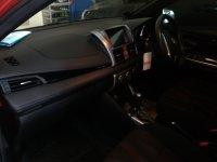 Toyota: Jual mobil Yaris  2015 pekanbaru (IMG_20180112_145603.jpg)