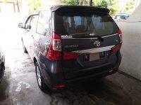 Jual Toyota: Avanza Grand G 2015 Istimewa TDP19,7JT