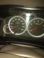 Toyota Avanza G 2011 (WhatsApp Image 2018-01-05 at 10.42.34.jpeg)