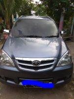 Toyota Avanza G 2011 (WhatsApp Image 2018-01-05 at 10.39.23.jpeg)