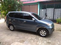 Toyota Avanza G 2011 (WhatsApp Image 2018-01-05 at 10.43.26.jpeg)