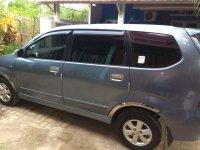 Toyota Avanza G 2011 (WhatsApp Image 2018-01-05 at 10.43.50.jpeg)