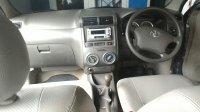 Toyota Avanza G 2011 (WhatsApp Image 2018-01-08 at 13.07.58.jpeg)