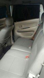 Toyota Avanza G 2011 (WhatsApp Image 2018-01-08 at 13.08.03.jpeg)