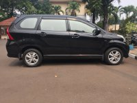 Jual Toyota Avanza Veloz1.5