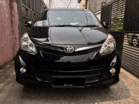 Toyota Avanza Veloz1.5 (image2.JPG)