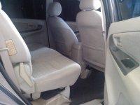Toyota: innova g 2008 manual bensin bagus (IMG_20180113_093100.jpg)