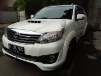 Toyota Fortuner G VNT TRD Sportivo (2013) (f1.jpg)