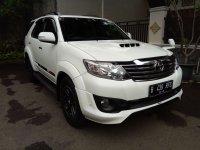 Toyota Fortuner G VNT TRD Sportivo (2013) (f2.jpg)