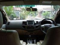 Toyota Fortuner G VNT TRD Sportivo (2013) (f5.jpg)