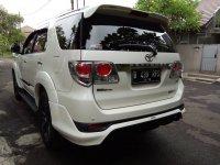 Toyota Fortuner G VNT TRD Sportivo (2013) (f4.jpg)