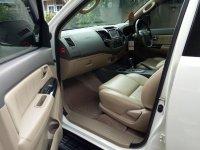 Toyota Fortuner G VNT TRD Sportivo (2013) (f8.jpg)