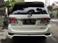Toyota Fortuner G VNT TRD Sportivo (2013) (f7.jpg)