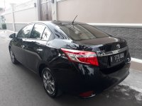 Toyota Vios G 1.5 All new Th.2013 Automatic (4.jpg)