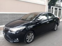 Toyota Vios G 1.5 All new Th.2013 Automatic (3.jpg)