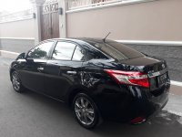 Toyota Vios G 1.5 All new Th.2013 Automatic (5.jpg)
