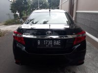 Toyota Vios G 1.5 All new Th.2013 Automatic (6.jpg)