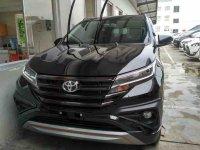 Toyota: Ready Stock New Rush S Manual TRD Sportivo Cash/Credit Proses Cepat (depannananna.jpg)