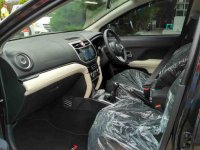 Toyota: Ready Stock New Rush S Manual TRD Sportivo Cash/Credit Proses Cepat (interior new rush.jpg)