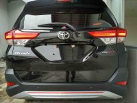 Toyota: Ready Stock New Rush S Manual TRD Sportivo Cash/Credit Proses Cepat (belakanggggggg.jpg)