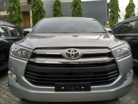 Jual Toyota: Ready Innova G A/T Solar Luxury Cash/Credit, dibantu Proses Sampe OKKK