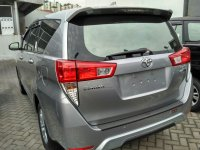 Toyota: Ready Innova G A/T Solar Cash/Credit, dibantu Proses Sampe OKKK (WhatsApp Image 2018-01-12 at 17.53.49.jpeg)