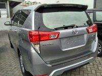 Toyota: Ready Innova G A/T Solar Luxury Cash/Credit, dibantu Proses Sampe OKKK (WhatsApp Image 2018-01-12 at 17.53.49.jpeg)