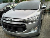Toyota: Ready Innova G A/T Solar Luxury Cash/Credit, dibantu Proses Sampe OKKK (WhatsApp Image 2018-01-12 at 17.53.50 (1).jpeg)