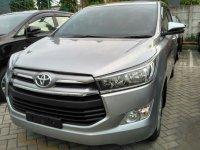 Toyota: Ready Innova G A/T Solar Luxury Cash/Credit, dibantu Proses Sampe OKKK (WhatsApp Image 2018-01-12 at 17.53.50 (1).jpeg)
