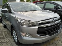 Toyota: Ready Innova G A/T Solar Luxury Cash/Credit, dibantu Proses Sampe OKKK (WhatsApp Image 2018-01-12 at 17.53.51.jpeg)