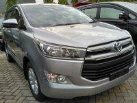 Toyota: Ready Innova G A/T Solar Luxury Cash/Credit, dibantu Proses Sampe OKKK (WhatsApp Image 2018-01-12 at 17.53.51.jpeg)