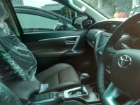 Toyota: Ready Fortuner VRZ TRD Sportivo Cash/Credit..Proses dibantu sampe JADI (WhatsApp Image 2018-01-12 at 17.53.04 (1).jpeg)