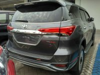 Toyota: Ready Fortuner VRZ TRD Sportivo Cash/Credit..Proses dibantu sampe JADI (WhatsApp Image 2018-01-12 at 17.53.04.jpeg)