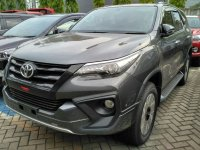 Toyota: Ready Fortuner VRZ TRD Sportivo Cash/Credit..Proses dibantu sampe JADI (WhatsApp Image 2018-01-12 at 17.53.05 (1).jpeg)