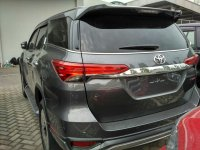Toyota: Ready Fortuner VRZ TRD Sportivo Cash/Credit..Proses dibantu sampe JADI (WhatsApp Image 2018-01-12 at 17.53.05 (3).jpeg)