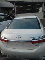 Toyota Corolla: Ready Corrola Altis V 1.8 A/T Cash/Credit..DP/CICILAN Minim..Buktikan (WhatsApp Image 2017-10-13 at 16.47.11 (1).jpeg)