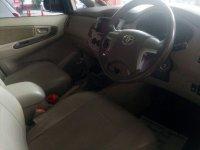 Jual Toyota: Mobil Innova Diesel 2.5 G