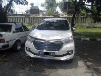 Mobil Avanza Grand New G 2017 AB Kota Oper Kredit (toyota avanza grand new G 2017 dijual 0817431389 - Copy.jpg)