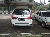Mobil Avanza Grand New G 2017 AB Kota Oper Kredit (toyota avanza grand new G 2017 dijual 0817431389 1 - Copy.jpg)