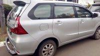 Toyota: Avanza G 1.3 m/t, harga pilihan (IMG_20180104_155129.jpg)