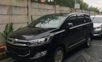 Jual Kijang: Promo Toyota innova paling murah