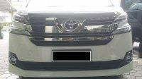 Toyota Vellfire 2.5G ATPM (20180116_134253.jpg)