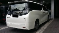 Toyota Vellfire 2.5G ATPM (20180116_134311.jpg)